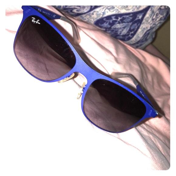 b759c1d438d ... official erika metal junior ray ban sunglasses fb244 0db20